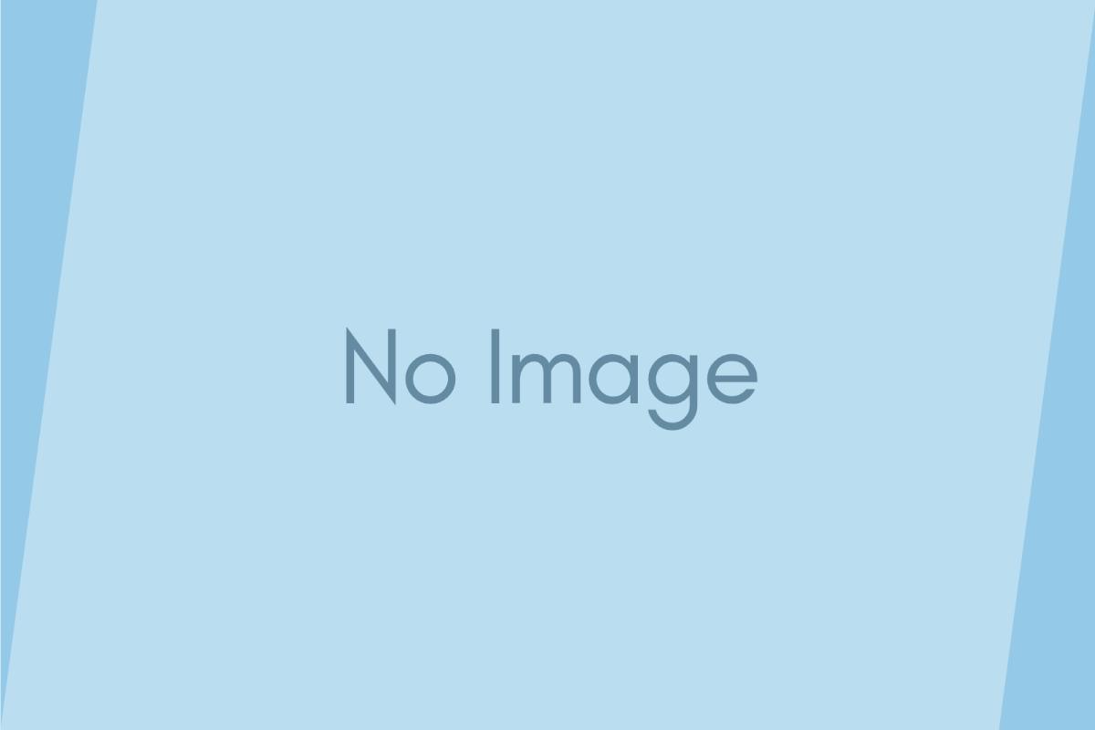 10/24 「のりのりの家」お餅まき当選番号