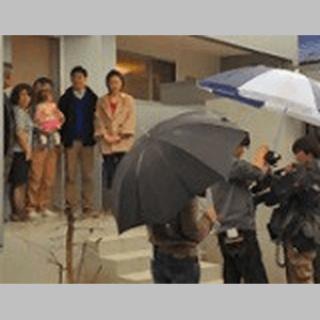 RKB「今日感テレビ OH!イエイ」に出演