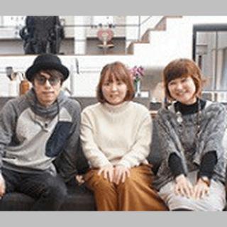 KBC「ロンプク☆淳」